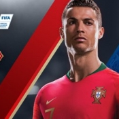 FIFA Mobile 2018