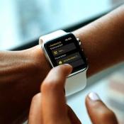 Review: Nederlandse Treingids op de Apple Watch laat je treinen vanaf je pols