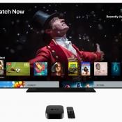 tvOS 12 voor Apple TV: alles over functies, releasedatum en meer