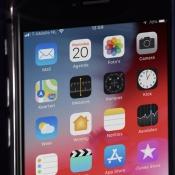 """Zo werkt de Meten-app op de iPhone en iPad <div class=""""wmp-player""""></div>"""
