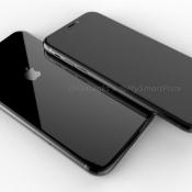 Apple iPhone LCD met 6,1-inch scherm