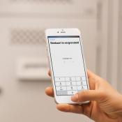 Simkaartbug in iOS 12 beta houdt je simkaart vergrendeld