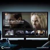 Review: NPO Start nu officieel op de Apple TV