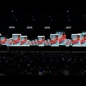 Zes jaar ondersteuning: dit doet Apple voor oudere iPhones en iPads