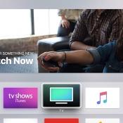 Gerucht: 'Deze 11 tv-series kun je bekijken bij Apple's tv-dienst'
