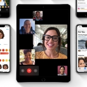 iOS 12 voor iPhone en iPad: alles over functies, downloaden en meer