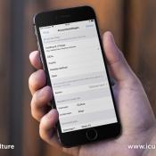 App Store-tegoed opwaarderen met iDEAL werkt niet? Dit kun je eraan doen