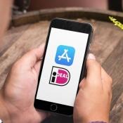 Betalen met iDEAL in iTunes en App Store: zo werkt het