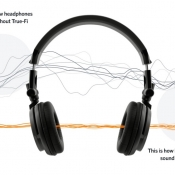 sonarworks-true-fi