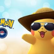 Pokémon GO events: dit zijn de aankomende en huidige evenementen!