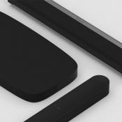 Sonos tv-speakers