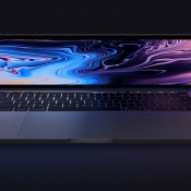 Gerucht: 'Apple komt met 16-inch MacBook Pro en 31,6-inch 6K Apple Display'