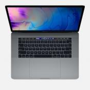 Maximale prijs MacBook Pro