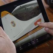 Photoshop Fix voor iPad