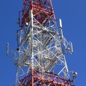 Telecom-provider