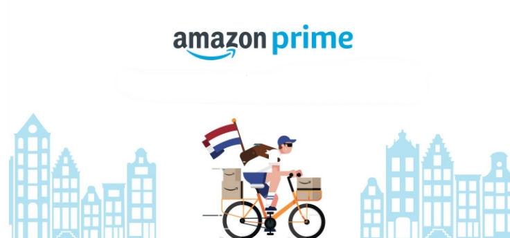 Amazon Prime Day Nederland: dit zijn de koopjes