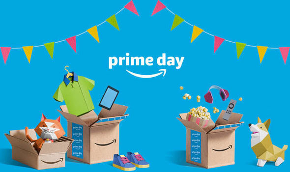 amazon prime day in nederland bekijk deals en geweldige kortingen. Black Bedroom Furniture Sets. Home Design Ideas