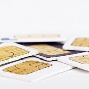 Simkaart-hack