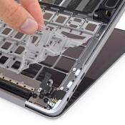 Reparatieprogramma's: alles over Apple's lopende programma's voor reparatie en vervanging