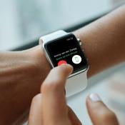 FaceTime-gesprekken beantwoorden op je Apple Watch: zo werkt het