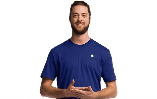 Apple HomePod live vragensessie