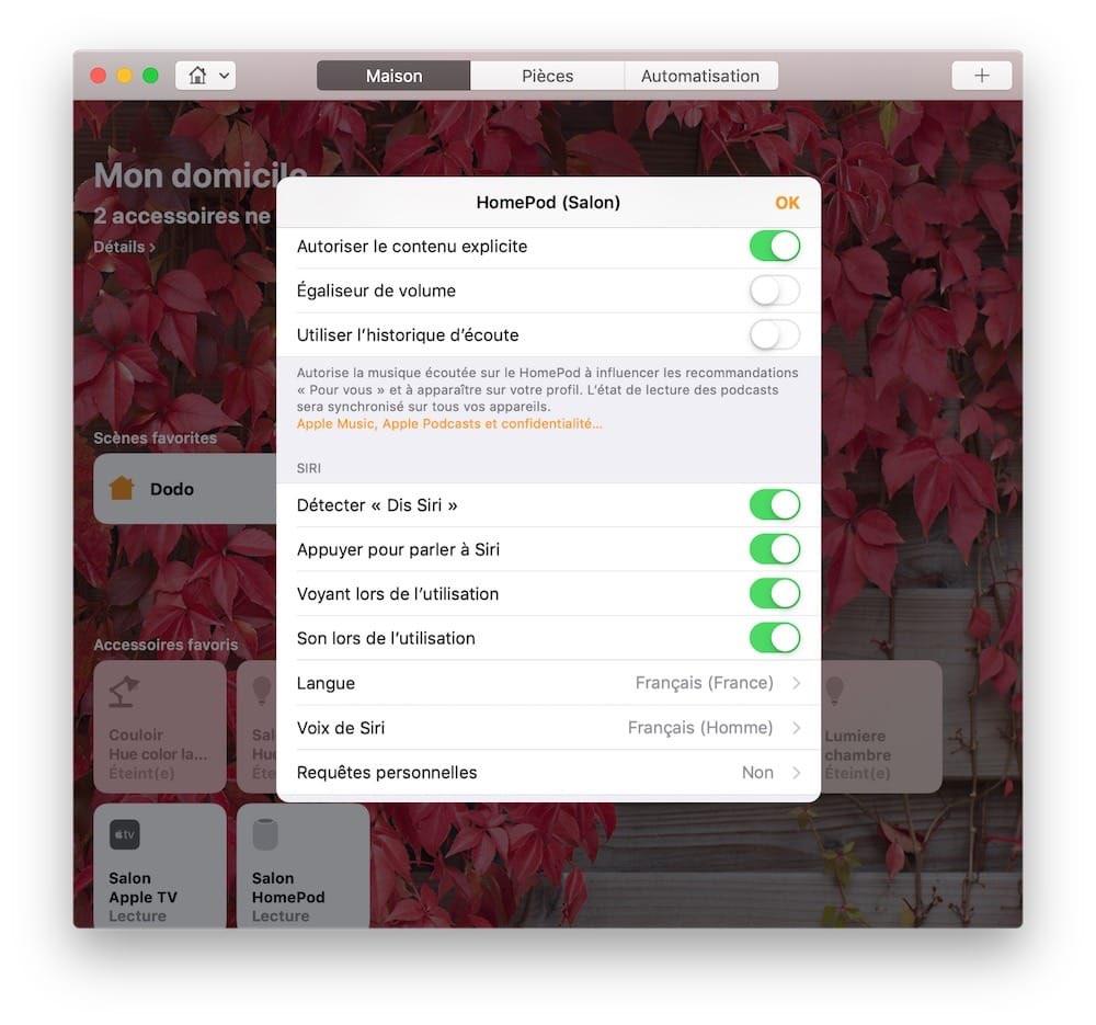 HomePod beta iOS 12 met meerdere timers