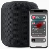 Gerucht: 'HomePod krijgt meerdere timers en kan telefoongesprekken voeren'
