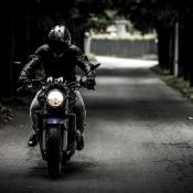 Apps voor motorrijders: navigatie op de motor, mooie routes en meer