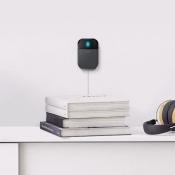 Airco's en ventilators met iPhone-bediening: dit zijn de opties