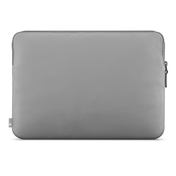 Incase Compact Sleeve MacBook Pro.
