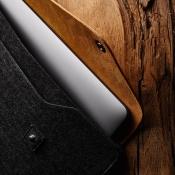Handige hoezen voor je MacBook Pro met Touch Bar