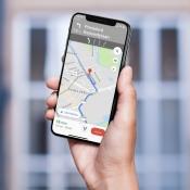 Tussenstops in Apple Kaarten en Google Maps: zo werkt het