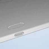 Zo kan de nieuwe Smart Connector van de iPad Pro eruit zien