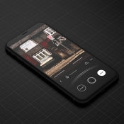 Veelzijdige camera-app Obscura 2 nu gratis te downloaden via Apple Store-app