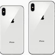 Gerucht: 'Nieuwe OLED-iPhones werken met Apple Pencil'