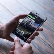 Belgische VRT NU-app voor televisiekijken nu beschikbaar