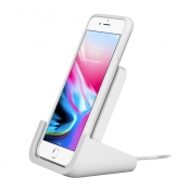 Logitech Powered oplaadstation voor iPhone