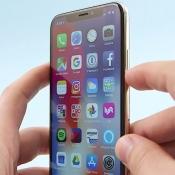 Activeringsknop: snel toegankelijkheidsopties starten op je iPhone en iPad
