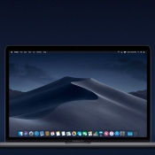 Zo zie je alleen actieve apps in je Mac Dock