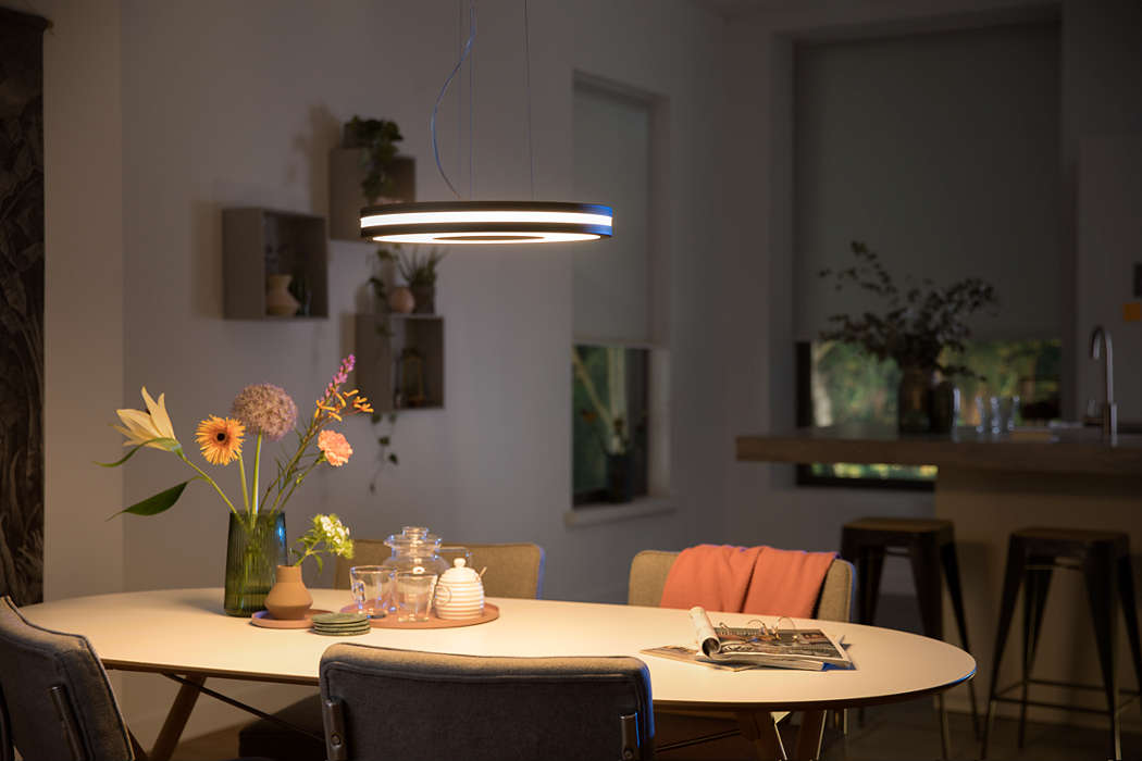 Philips Hue Being hanglamp.