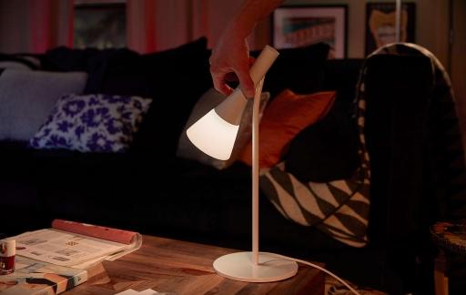 Philips Lampen Armaturen : Philips hue met nieuwe armaturen voor in huis en de badkamer