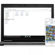iCloud voor Windows gebruiken op een pc