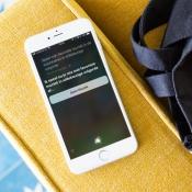 Siri en AirPlay 2: zo gebruik je Siri voor het afspelen van muziek