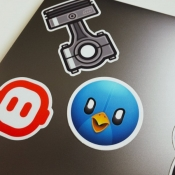 Tweetbot-sticker