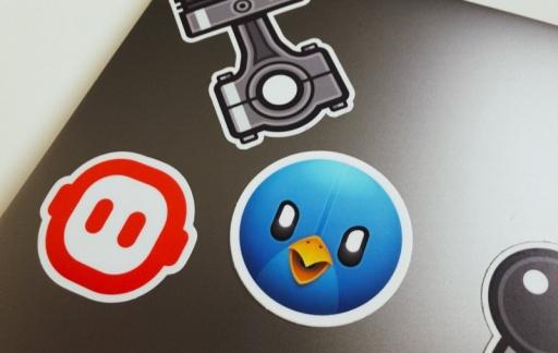 Tweetbot-sticker