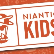 Niantic Kids