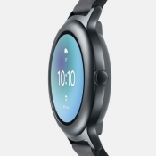 Google Coach op Wear OS