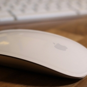 'Dit wordt Apple's toekomstige Magic Mouse Pro'