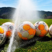 Eredivisie voetbaltransfers volgen met apps