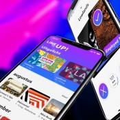 Beste apps voor muziekliefhebbers op je iPhone en iPad